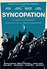 Syncopation(1942) Poster - Movie Forum, Cast, Reviews