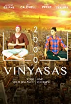 Primary image for 2000 Vinyasas