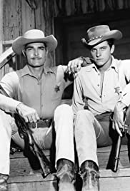 Lawman Tv Series 1958 1962 Imdb