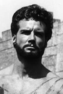 Steve Reeves Picture