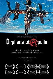 Orphans of Apollo Poster