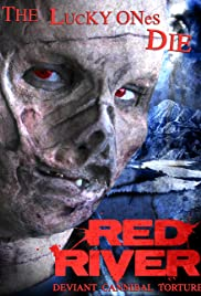 Red River(2011) Poster - Movie Forum, Cast, Reviews