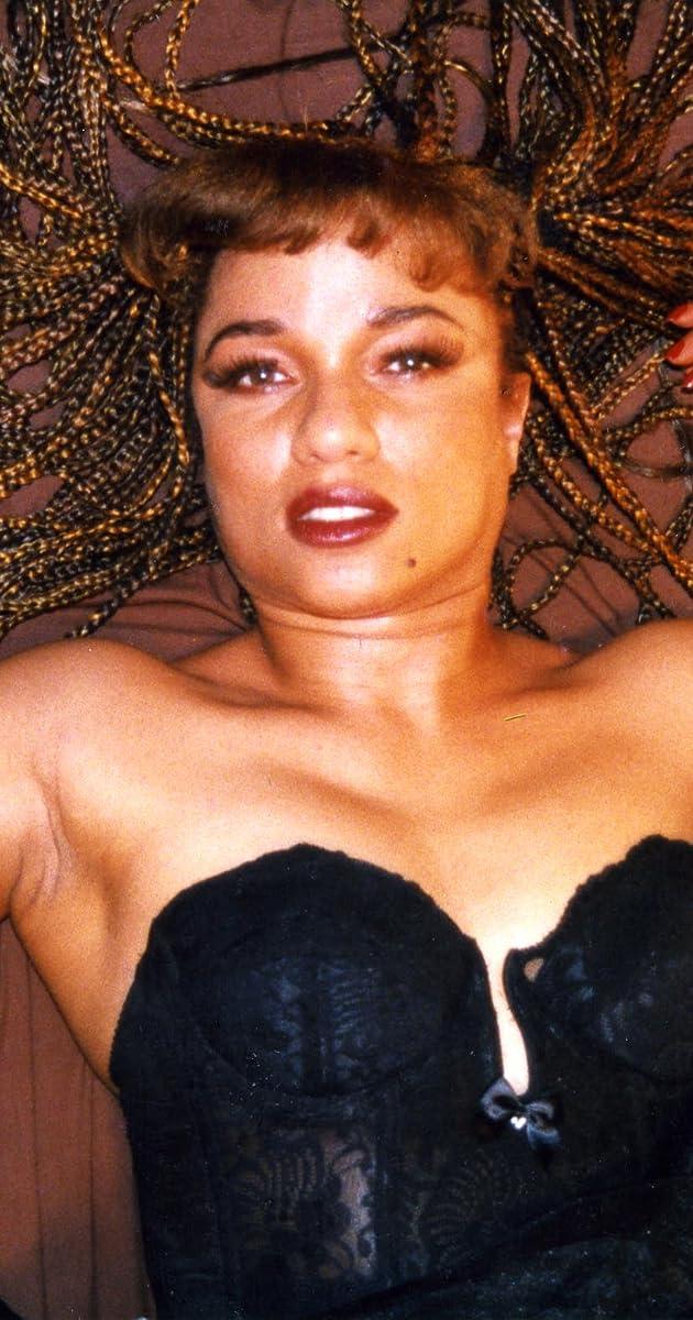 Ella Joyce nudes (77 pics) Porno, Snapchat, butt