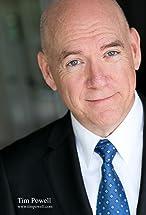 Tim Powell's primary photo
