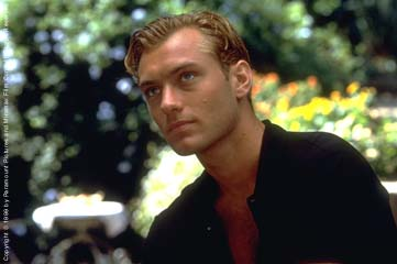 Pictures & Photos from The Talented Mr. Ripley (1999) - IMDb