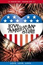 Love, American Style (1969) Poster