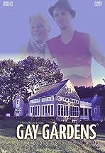 Gay Gardens* (*Happy Gardens)