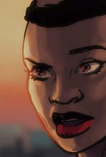 Imdb Black Panther