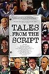 Doc Talk: 'Tales from the Script'