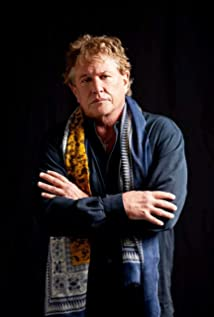 Tom Berenger Picture