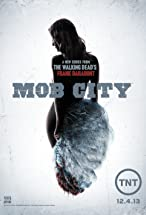 Primary image for Mob City