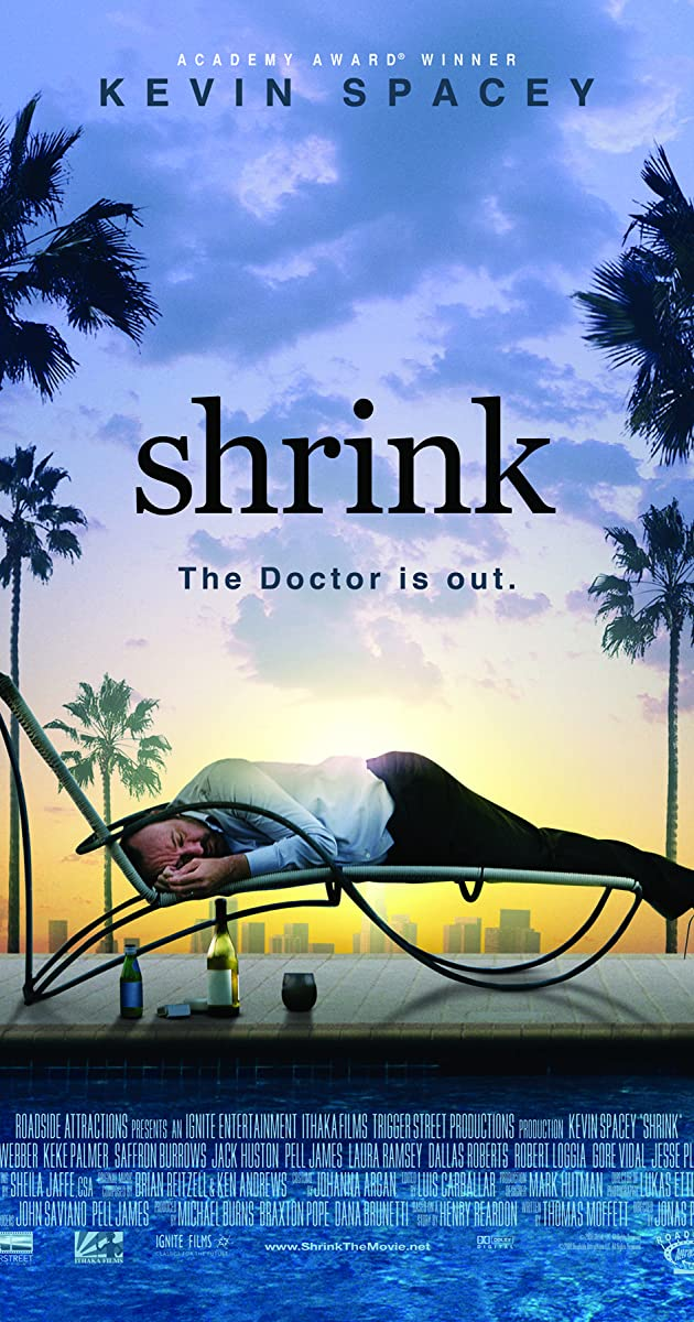 meet the izzards dvd shrink