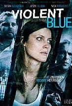 Primary image for Violent Blue