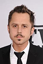 Giovanni Ribisi's primary photo