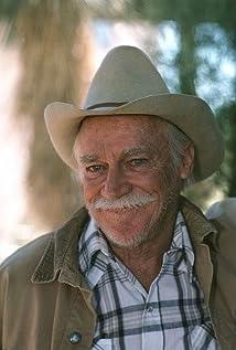 Richard Farnsworth Picture