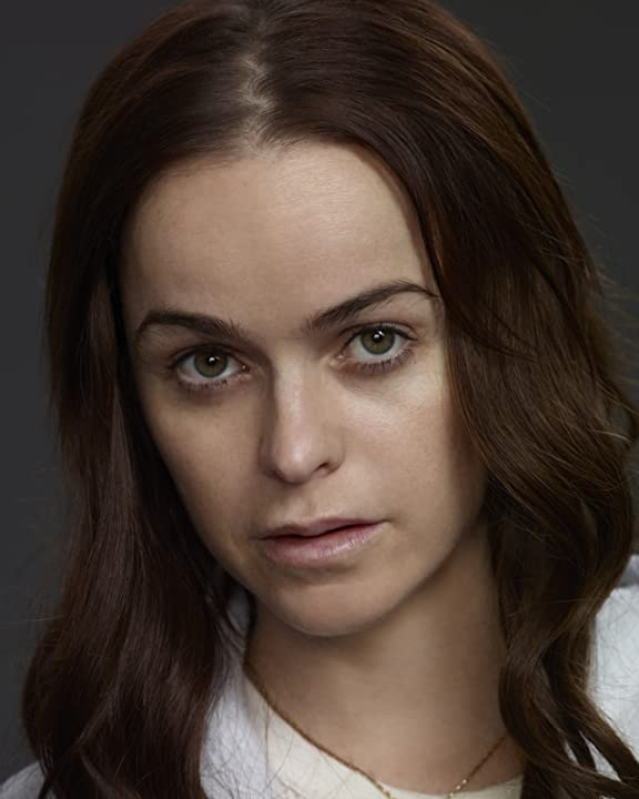 Pictures & Photos of Taryn Manning - IMDb