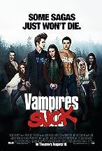 Primary image for Vampires Suck