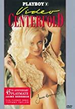 Playboy Video Centerfold: 45th Anniversary Playmate Jaime Bergman