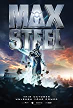 Primary image for Max Steel