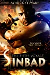 'Sinbad: The Fifth Voyage' trailer: Oh, so it's supposed to look kinda bad