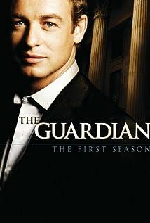 The Guardian (TV Series 2001–2004) - IMDb