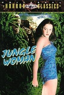 Acquanetta - IMDb