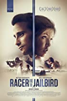 Racer and the Jailbird (2017) Poster