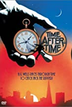 Primary image for Time After Time