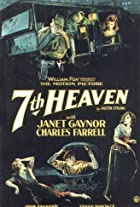 I sjunde himlen (1927)