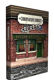 Coronation Street: Secrets Poster