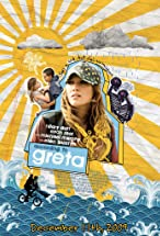 Primary image for According to Greta