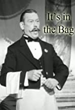 It's in the Bag!