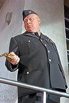 Gert Fröbe
