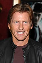 Denis Leary's primary photo
