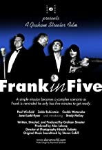 Frank in Five