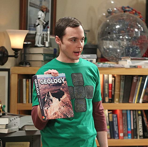 big bang theory the relationship diremption tubeplus game