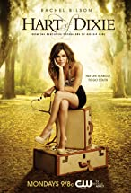 Primary image for Hart of Dixie