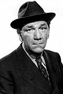 Shemp Howard Picture