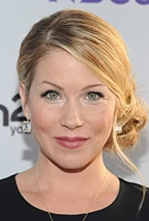 christina applegate   imdb