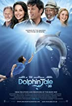 Primary image for Dolphin Tale
