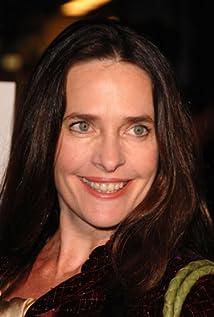 Sheila Kelley Picture