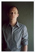 Lance Ohnstad's primary photo