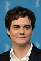 Wagner Moura's primary photo