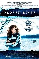 Frozen River (2008) Poster