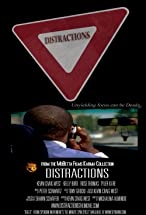 Primary image for Distractions