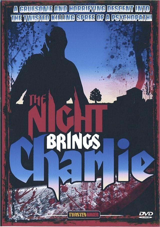 charlie movie download