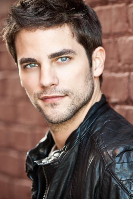 Brant Daugherty Imdb