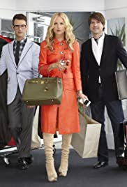 the rachel zoe project full episodes Watch the rachel zoe project season 4, episode 5 online on 123movies rachel is busy planning for the oscars, but when she gets sick, rodger and her sister pa.