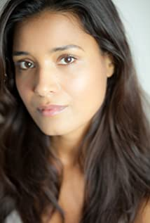 Shelley Conn Picture