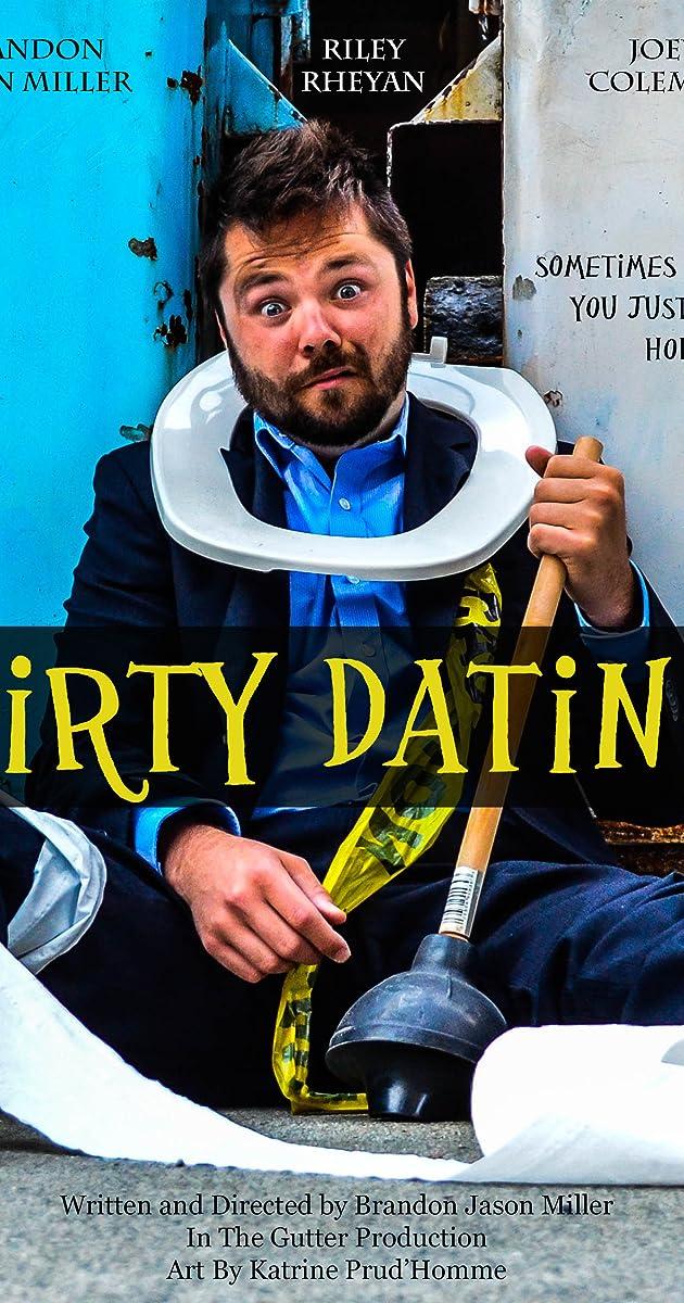 Dirtydating